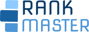 Portal marketingowo-biznesowy – RankMaster.pl